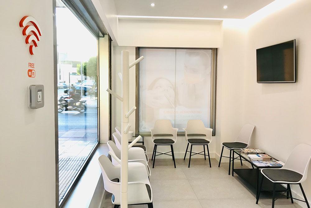 dentista en Pinto, clínica dental en Pinto, dentista en Pinto y Ciempozuelos, clínica dental en Pinto y Ciempozuelos