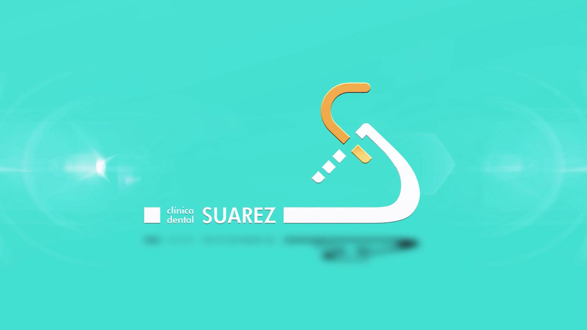 dental_suarez-cover-video