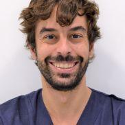 Dr. Fernando Calandria García