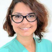 Dra. Beatriz Tomás Murillo