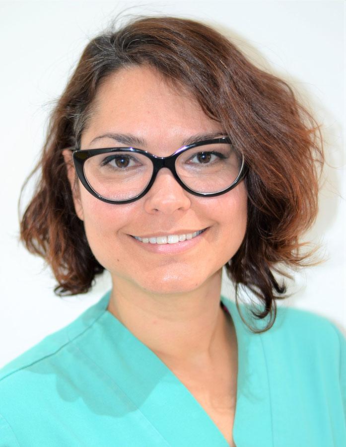 dentista en Pinto, odontólogos en Pinto, clínica dental en Pinto, dentista en Pinto y Ciempozuelos, clínica dental en Pinto y Ciempozuelos
