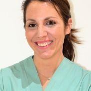 Dra. Isabel Tarjuelo Amor