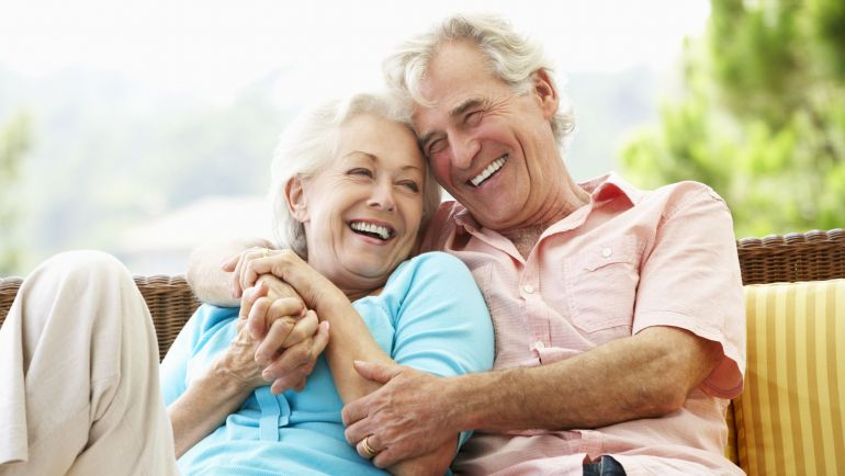 4 Consejos para cuidar tu prótesis dental