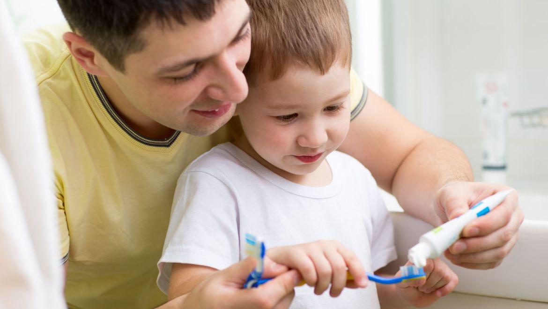 6 Consejos para mantener una correcta higiene bucodental