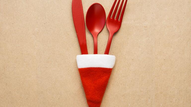 3 Consejos para cuidar tu salud oral en Navidad